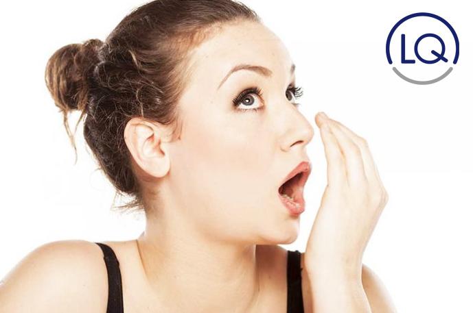 caries y el mal aliento-halitosis-caries-dentistas las palmas-odontólogo las palmas-clínica lopez quevedo