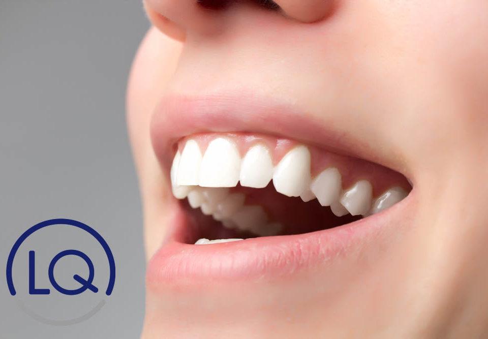 cuantos dientes tenemos-clinica lopez quevedo-dentistas las palmas