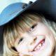 caries en los dientes de leche-clinica lopez quevedo-dentistas las palmas-ortodoncia las palmas