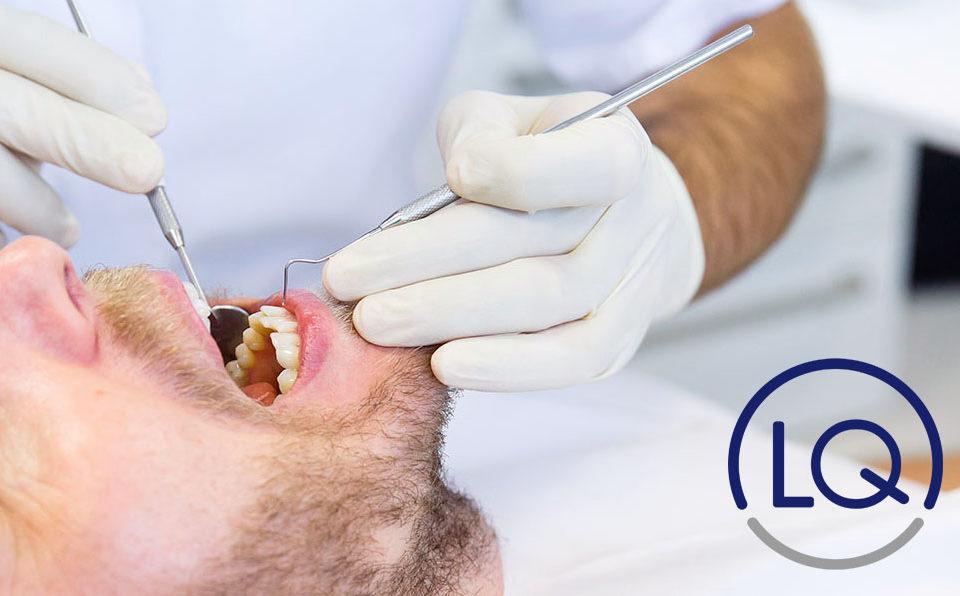raspado dental-dentistas las palmas-lopez quevedo