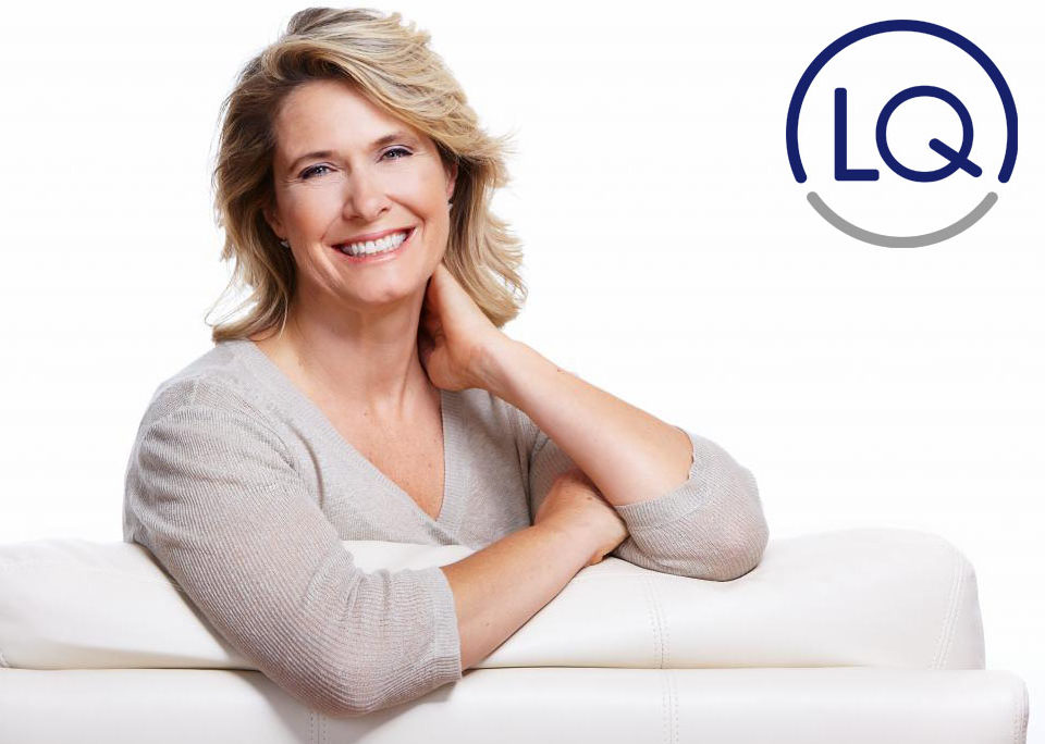 menopausia-dentistas las palmas-clinica lo