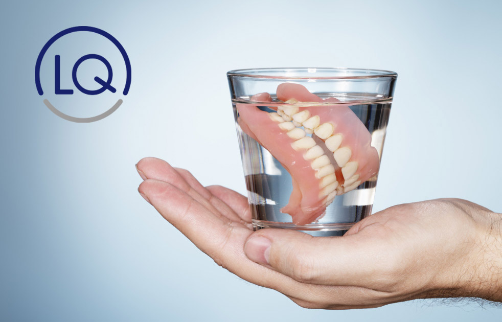 protesis dental-dentistas las palmas-clinica lopez quevedo-dentadura postiza-dentista en las palmas-odontologo las palmas