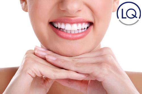 blanqueamiento dental-dentistas las palmas-odontologo las palmas-dentista en las palmas-clinica lopez quevedo