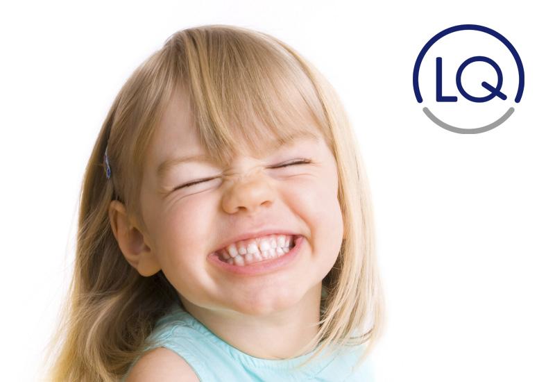 bruxismo infantil-dentistas en las palmas-odontopediatra en las palmas-clinica lopez quevedo-bruxismo niños