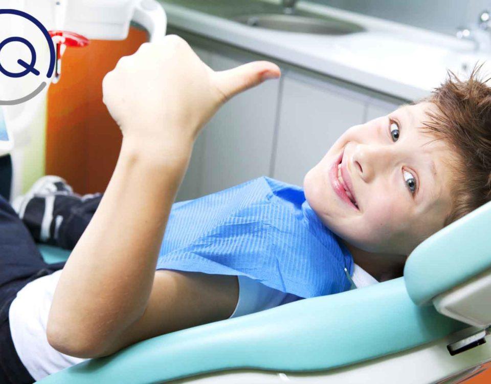 sellado de dientes-dentista en las palmas-dentistas en las palmas-clinica lopez quevedo-caries niños-caries infantil-evitar la caries-prevencion caries